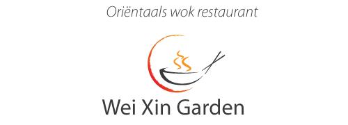 Wei Xin Garden - TeppanYaki Mongoolse Wok Restaurant