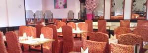 restaurant_tafels