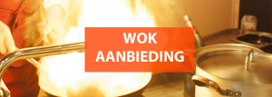 wokaanbieding