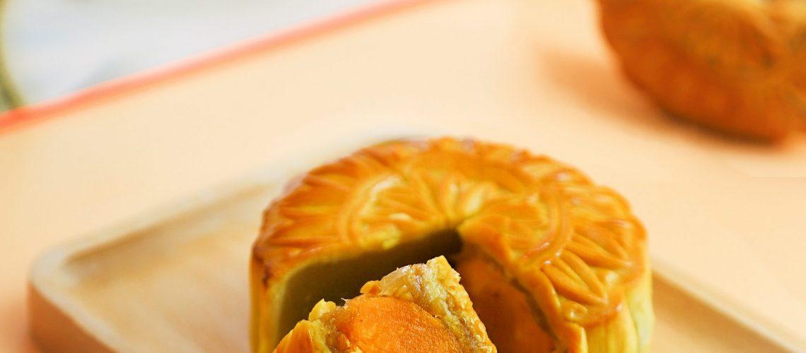 midherfstfestival mooncake
